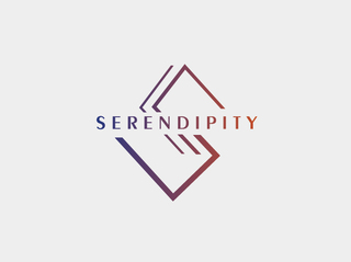 <br><br><strong>SERENDIPITY </strong><br> Magazin