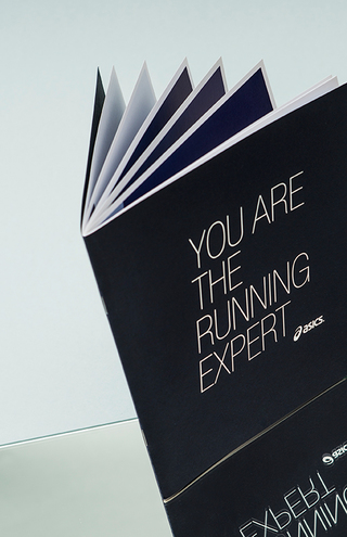 <br><br><br><br><br><br><br><br>