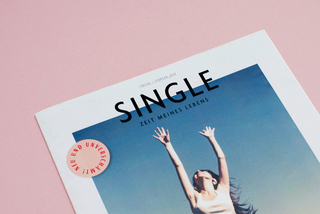 <br>